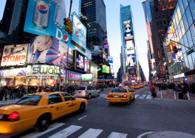 NRF 2020 Vision: Retail's Big Show Roundup