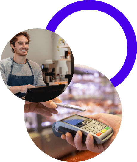 BMc provide POS & MPOS, PED & Payment technologies and more